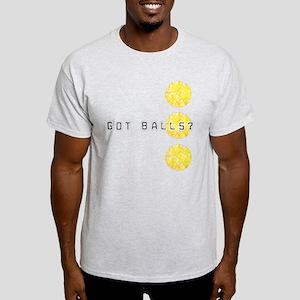 10SNE1? Light T-Shirt