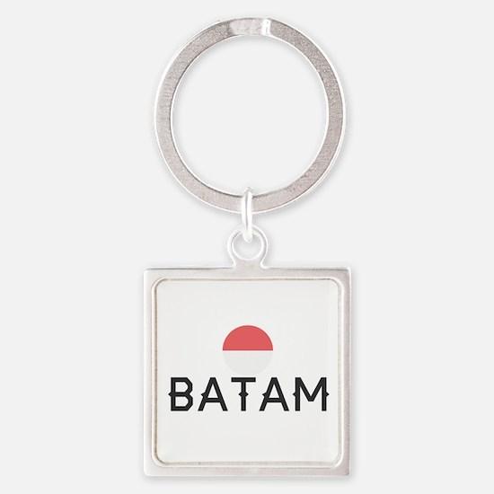 Batam Keychains