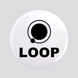 "LOOP 3.5"" Button"