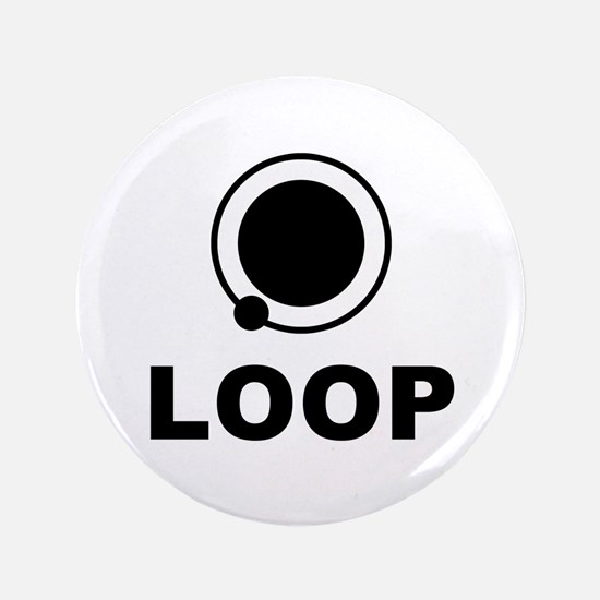 "LOOP 3.5"" Button"
