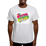 BANGO BANGO'S STUFF T-Shirt