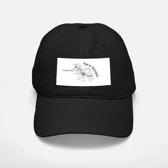 Neural Synapse Baseball Hat