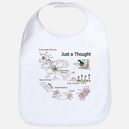 Neural Synapse  Bib