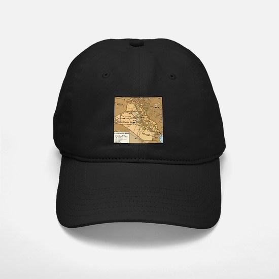 New Rome V Baseball Hat