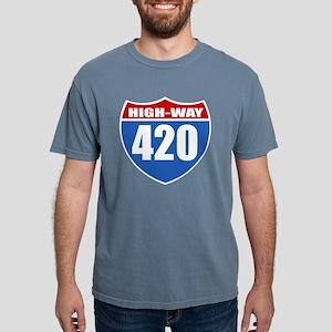 High-Way 420 T-Shirt