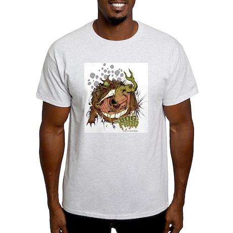 Bog Frog Light T-Shirt