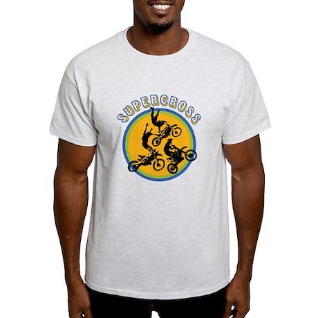 Supercross Light T-Shirt