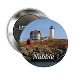 Nubble Button