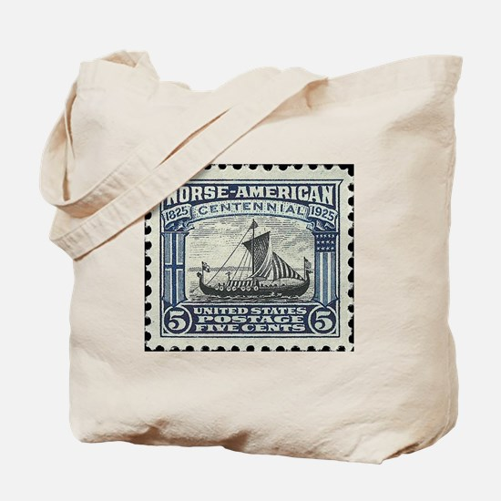 Collectible stamps Tote Bag