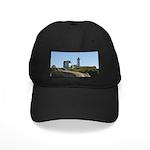 Nubble Black Cap