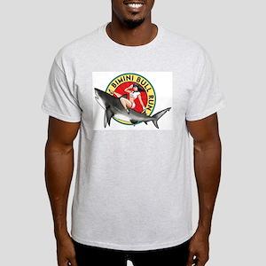 Bimini Bull Run T-Shirt