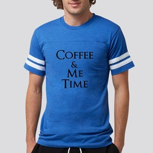 Coffee and Me Time T-Shirt
