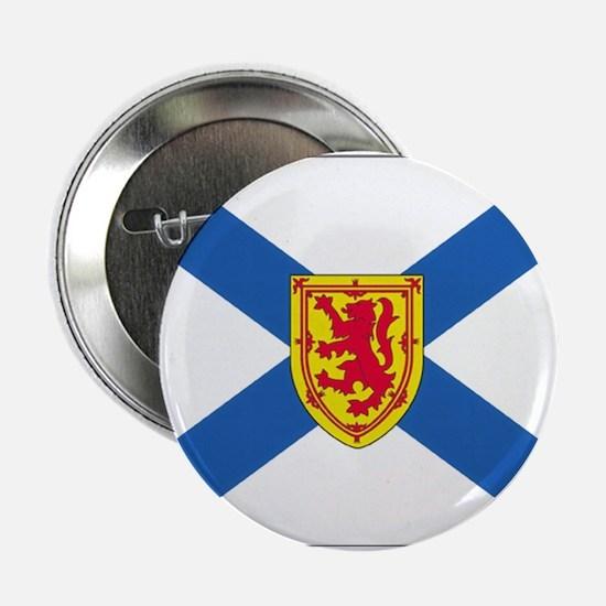 Nova Scotia Button