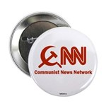 CNN - Commie News Network 2.25