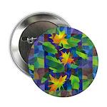 Leaf Mosaic 2.25