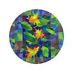 Leaf Mosaic 3.5