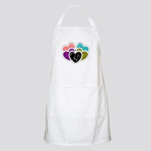 Anti-abortion Light Apron
