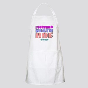 Political point Light Apron