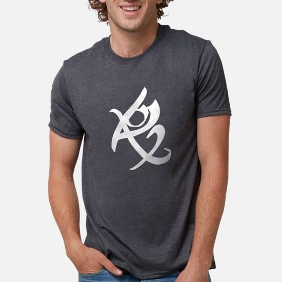 fearless-TSHIRT-8x10_apparel-white T-Shirt