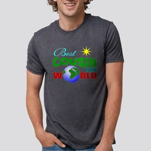 Top cousin T-Shirt