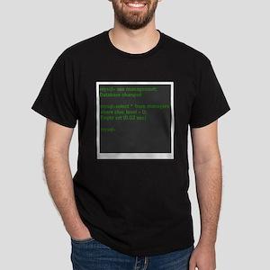 clue level T-Shirt