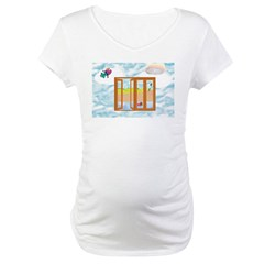 Door to the sky Shirt