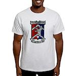 USS BREWTON Light T-Shirt