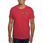 Mason Pilot Dark T-Shirt