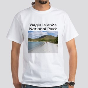 Virgin Islands National Park T-Shirt