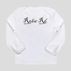 Rnbw Rd. Long Sleeve T-Shirt