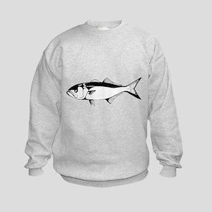 bluefish Kids Sweatshirt
