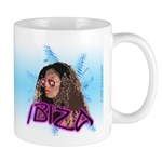 Ibiza Club Mug