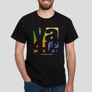 VA 4 Life Dark T-Shirt