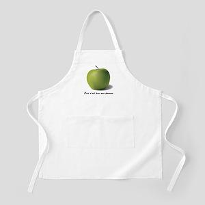 Surrealism René Magritte Appl BBQ Apron