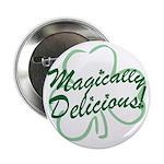 Magically Delicious 2.25