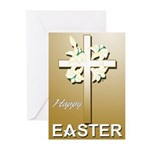 Masonic Easter Greeting Cards (Pk of 10)