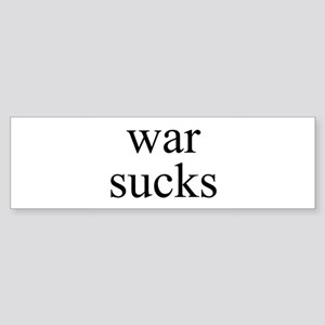 """war sucks"" ""war sucks"" ""war sucks"" ""war sucks"" ""w"