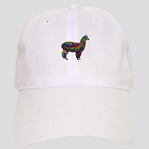 COLORS KNOW NOW Baseball Cap