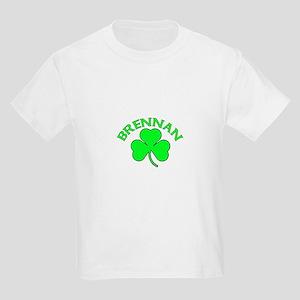 Brennan Kids Light T-Shirt