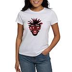 Ibiza Club Women's T-Shirt