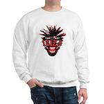 Ibiza Club Sweatshirt