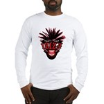 Ibiza Club Long Sleeve T-Shirt