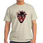 Ibiza Club Light T-Shirt
