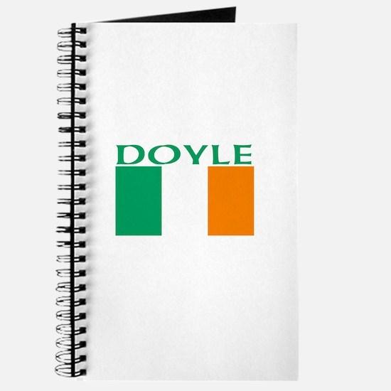 Doyle Journal