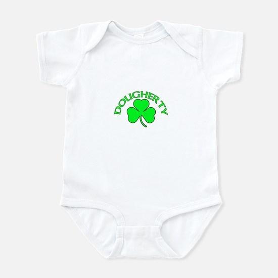 Dougherty Infant Bodysuit
