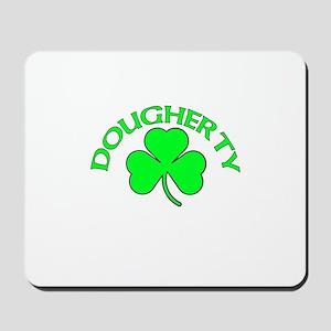 Dougherty Mousepad