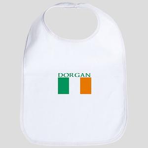 Dorgan Bib