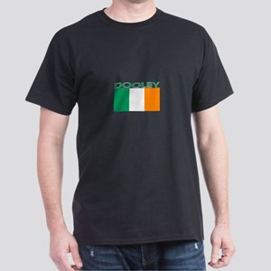Dooley Dark T-Shirt