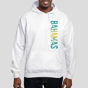 co-stamp-bahamasB Sweatshirt
