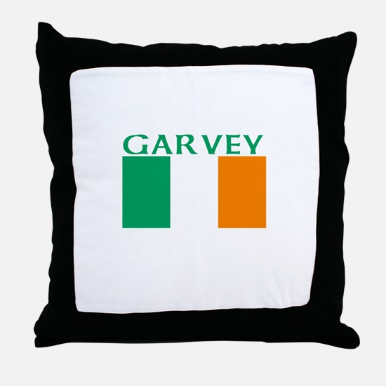 Garvey Throw Pillow